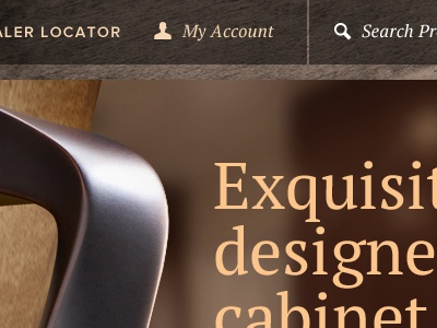 Cabinetry Hardware handle wood serif login search texture blur door home user navigation overlay