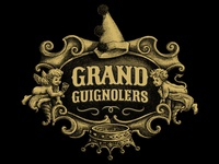 Grand Guignolers