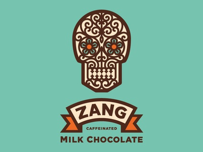 You've been Zanged!