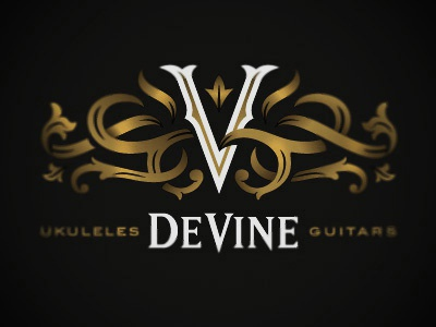 Devine guitars2