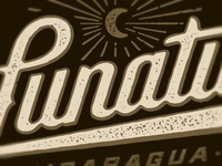 Cigar Brand