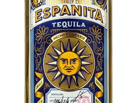 Espanita Tequila 1