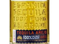 Espanita Tequila 2