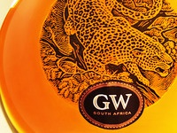 GW Brandy Packaging