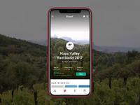 Vinsent App