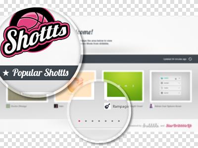 Shottts Playbook V2 Detail shottts v2 detail playbook dribbble
