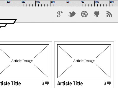 Working Out Hierarchy blog greyscale fireworks
