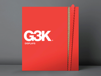 Box - Style Guide - G3K