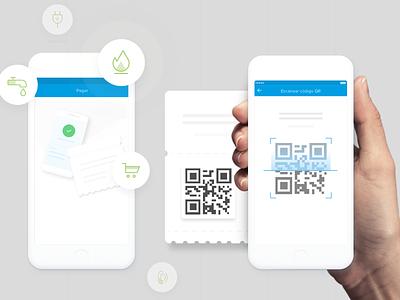 Rediseño de la app de Mercado Pago fintech mercado libre mercado pago ui ux app