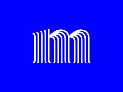 M typography type k 36daysoftype 36days
