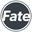 Fate Creative
