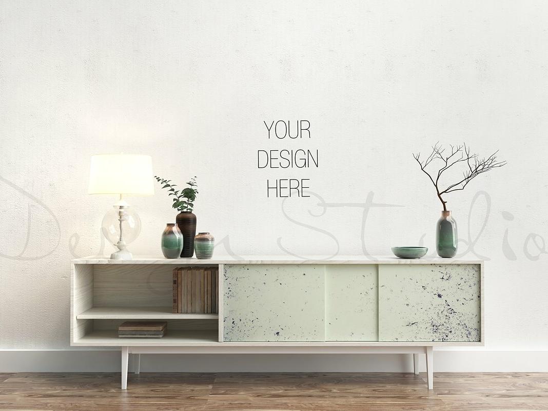 interior PSD living room photo carpet luxury kit interior room rendering mockup download mobile mockup & interior PSD living room photo by Interior Design | Dribbble | Dribbble