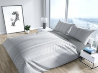 Bedding Mockup Set (Interior)