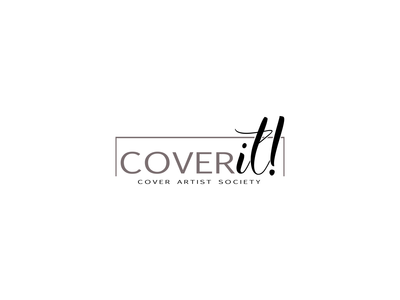 Cover It Cover Artist Society Logo