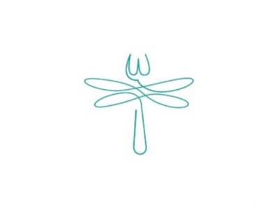 dragonfly fork