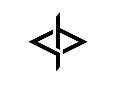 b + q logo