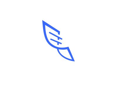 L for letter