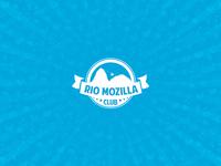 Rio Mozilla Club BG