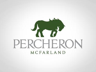 Percheron McFarland
