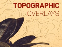 Gdm   Topography Set 1  Cover 2 Cover