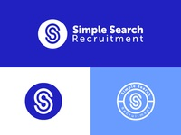 Simple Search Branding