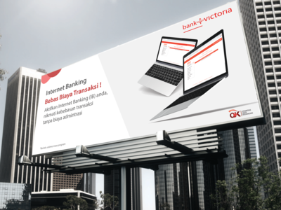 Billboard Internet Banking