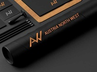 Austria North West - accessories for men