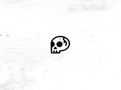 Death magic icon elemental
