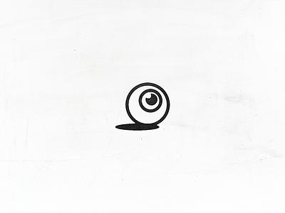 Sight magic icon elemental