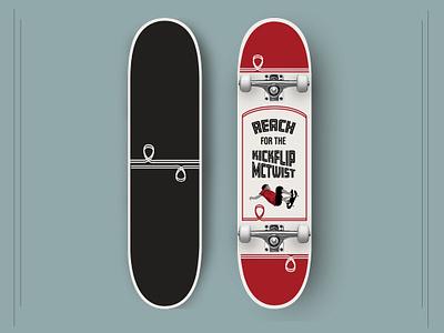Skateboard Design skateboard graphics deck art skateboard design graphic design skate deck skateboard