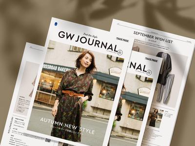 GW Journal