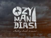 Ozymandias2 Sm