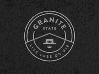 Granite State