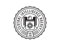 Wired cia