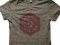 Frontend Tooling Tee