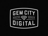 Gem City Digital