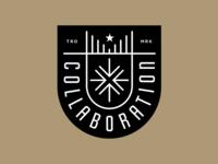 Collaboration Workshop Logo