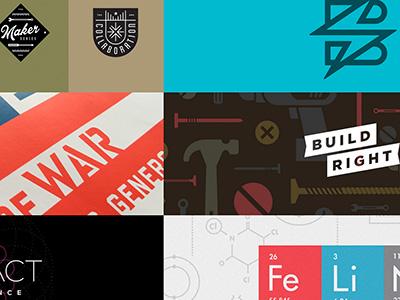 New Website website web design branding responsive