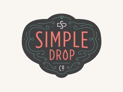 Simple Drop Co.