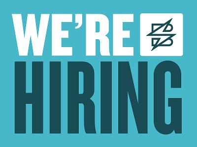 Frontend Designer Needed frontend designer hiring job