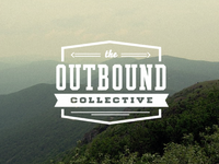 Branding for the Outdoors