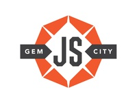 Gem City JS