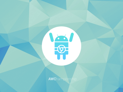 Android World Championship