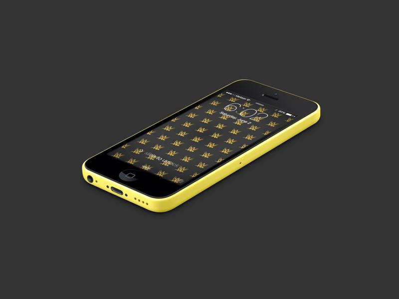 WWE NXT Wallpaper Wwe Sketch Ios7 Iphone Ui