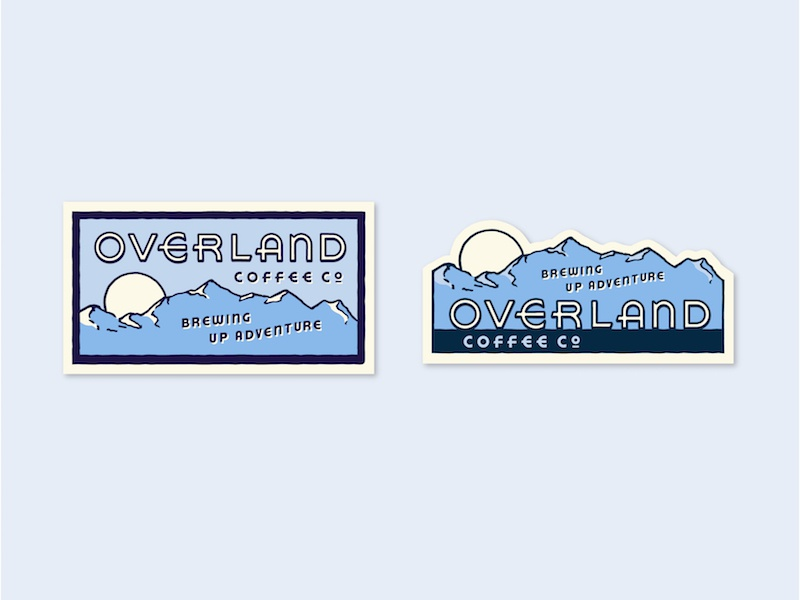 Overlandpatches 01