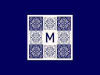 M Tile