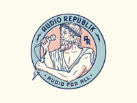 Audio Republik