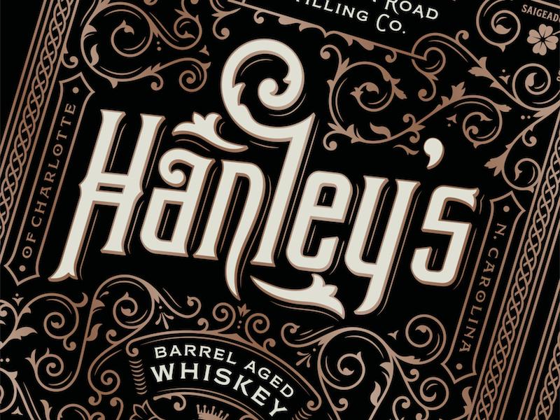 Hanleys dribbble 01