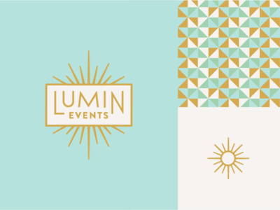 Lumin Events
