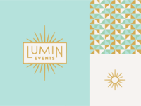 Lumin Events